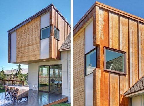Shorter-Residence (6)
