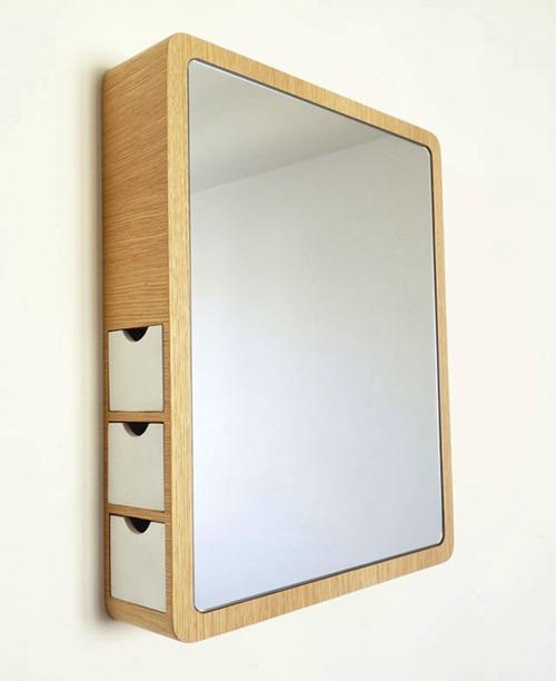 Storage-Mirror-2