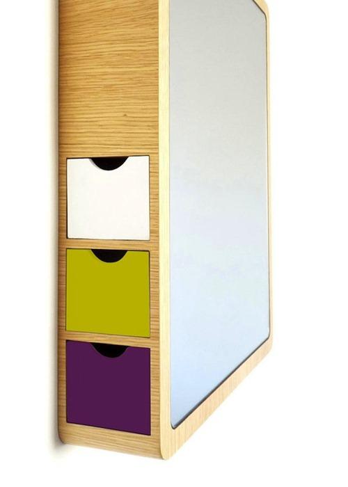 Storage-Mirror-4