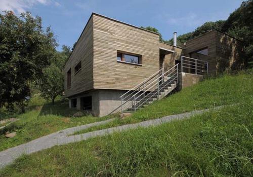 Strekov-House-10