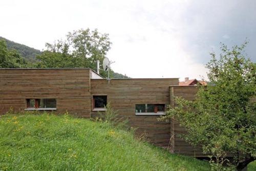 Strekov-House-16