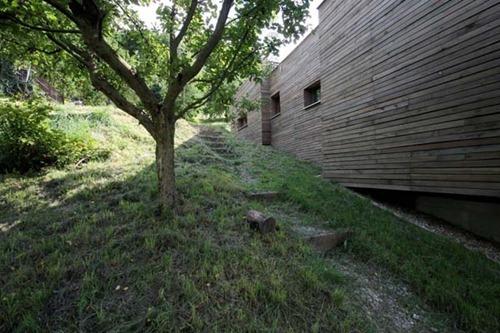 Strekov-House-17