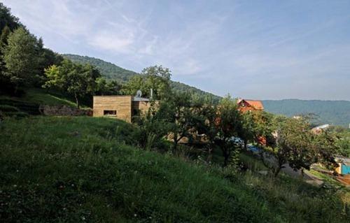 Strekov-House-18