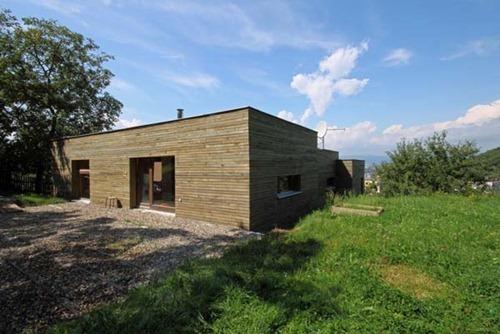 Strekov-House-2