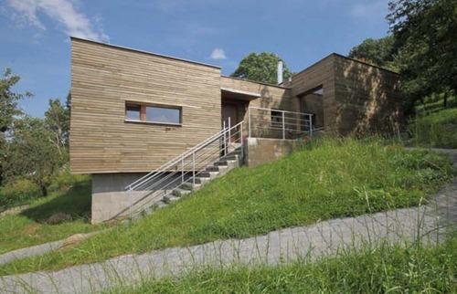 Strekov-House-3