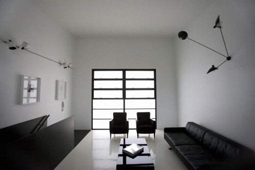 Strelein-Warehouse-10-750x500