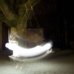 Swing-Lamp-2