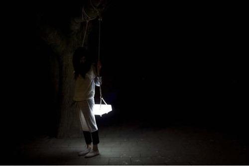 Swing-Lamp-3