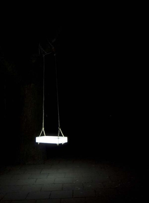 Swing-Lamp-4