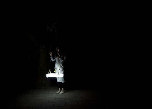 Swing-Lamp-5
