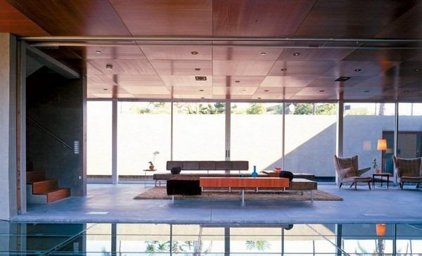 The-Prospect-Residence (12)