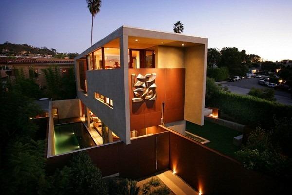 The-Prospect-Residence (2)