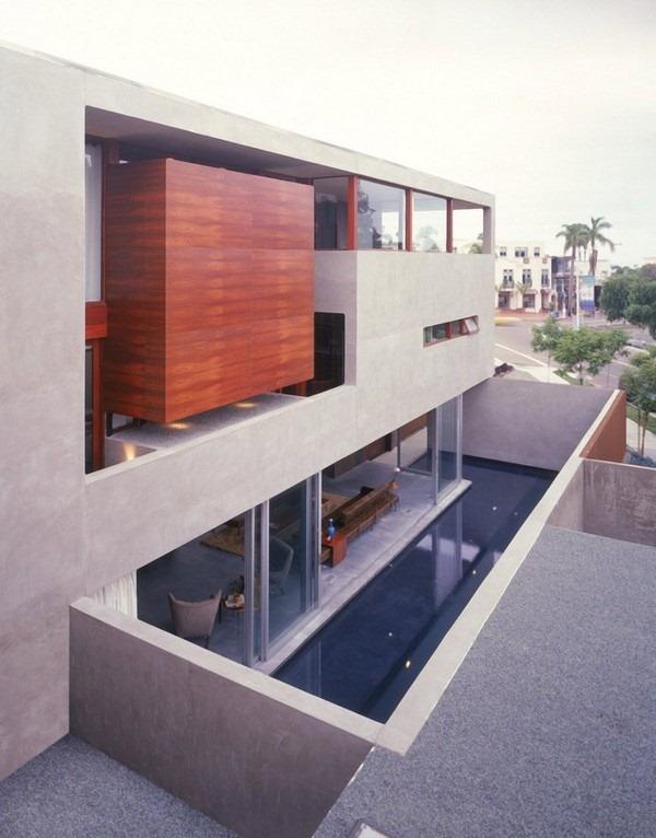 The-Prospect-Residence (6)