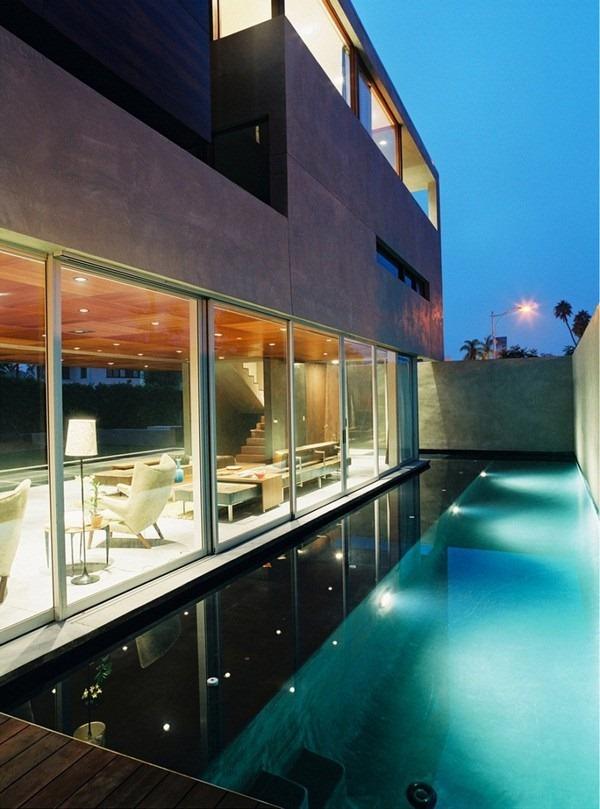 The-Prospect-Residence (7)