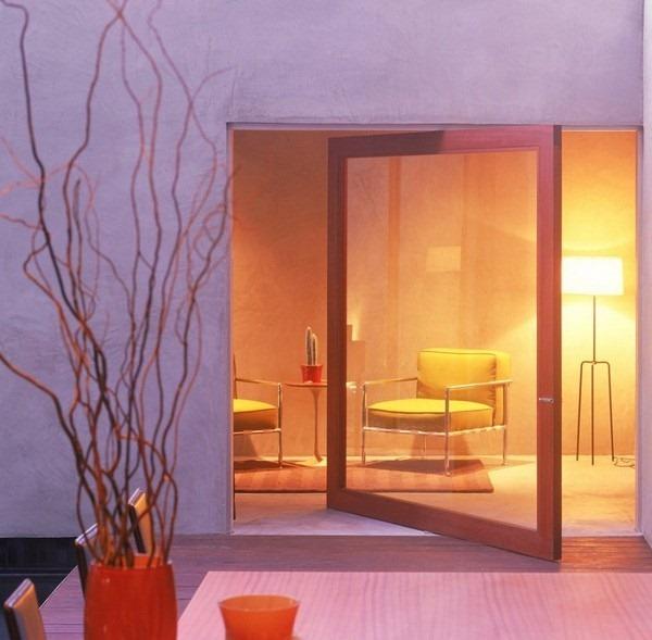 The-Prospect-Residence (9)