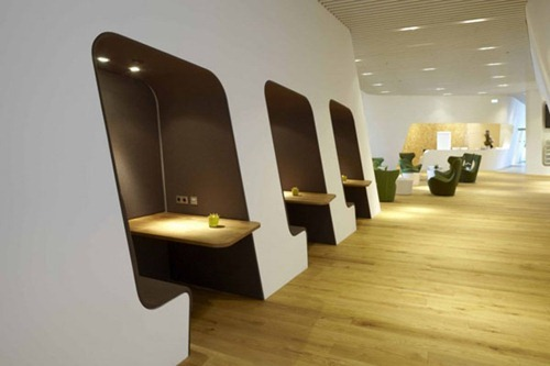 VIP-WING-Lounge-at-Munich-Airport-4