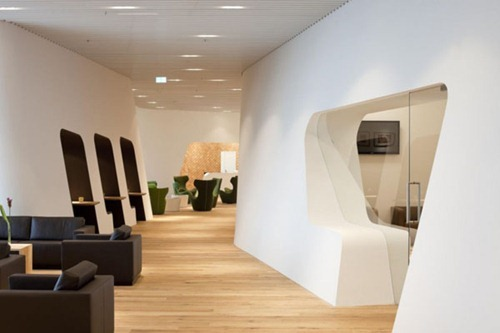 VIP-WING-Lounge-at-Munich-Airport-5