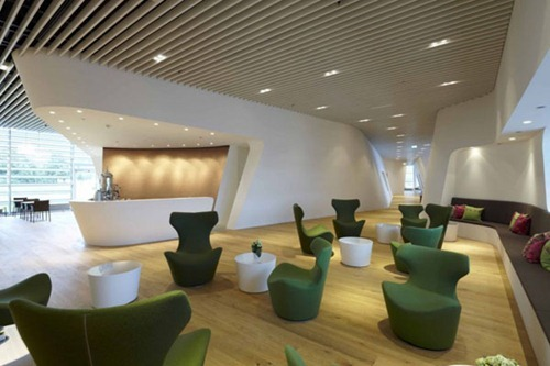 VIP-WING-Lounge-at-Munich-Airport-6