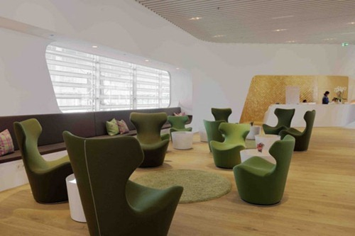 VIP-WING-Lounge-at-Munich-Airport-7