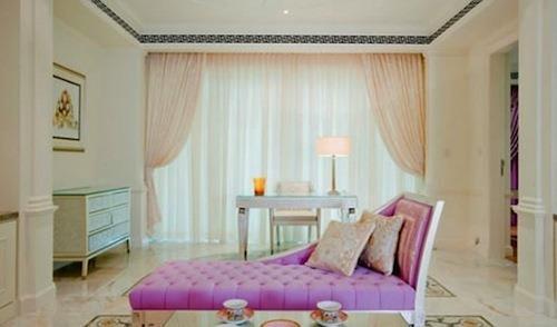 Versace-Palazzo-Dubai-Hotel-Rooms