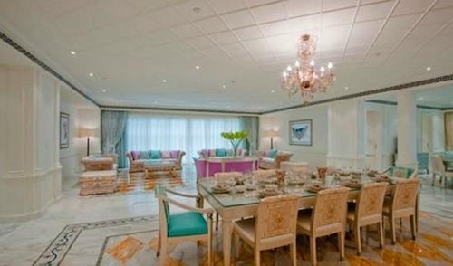 Versace-Palazzo-Dubai-Suite