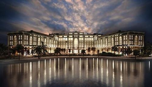Versace-Palazzo-Dubai