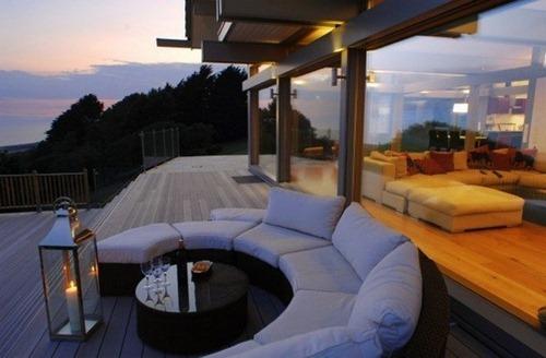 beach-house-21