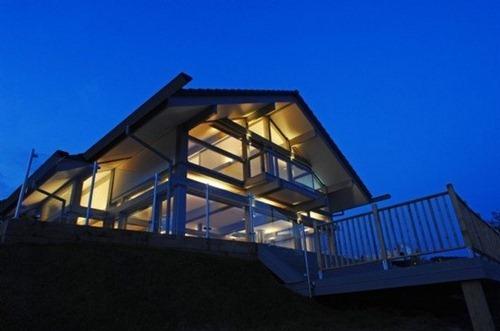 beach-house-5