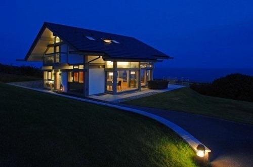 beach-house-8