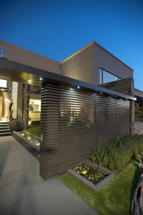 casa-lc-ba-o-principal-arco-arquitectura (7)