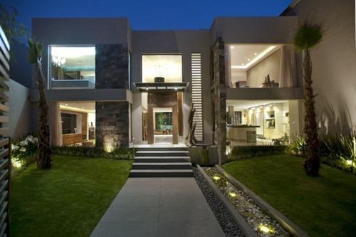 casa-lc-ba-o-principal-arco-arquitectura (8)