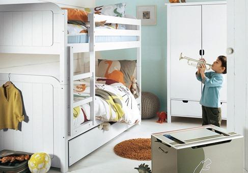children-room-decor-ideas-10