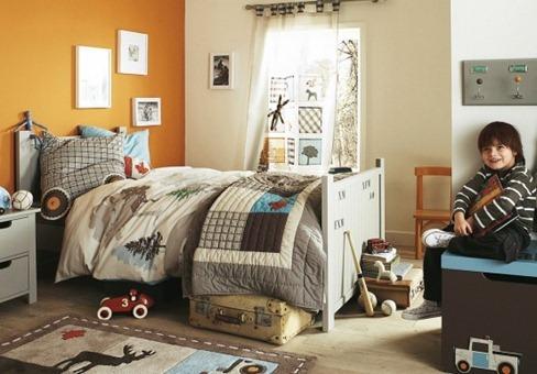 children-room-decor-ideas-11-554x386
