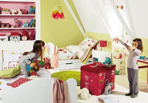 children-room-decor-ideas-12-554x387