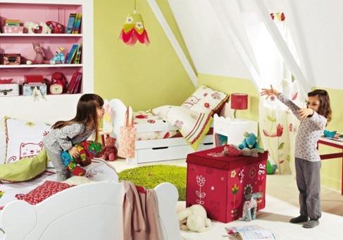 children-room-decor-ideas-12-554x387