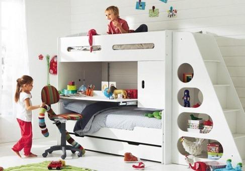 children-room-decor-ideas-13-554x387