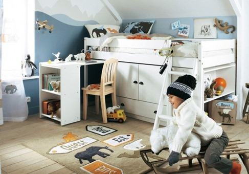 children-room-decor-ideas-14-554x387