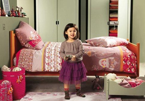 children-room-decor-ideas-15