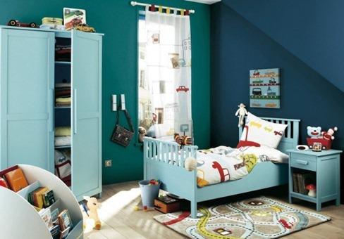 children-room-decor-ideas-2-554x386