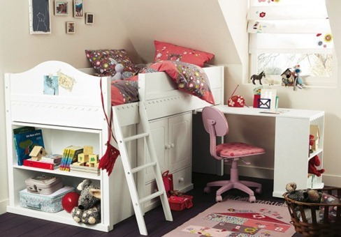 children-room-decor-ideas-3-554x386