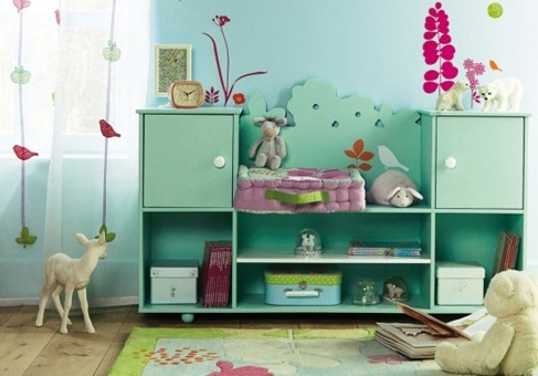 children-room-decor-ideas-4-554x387
