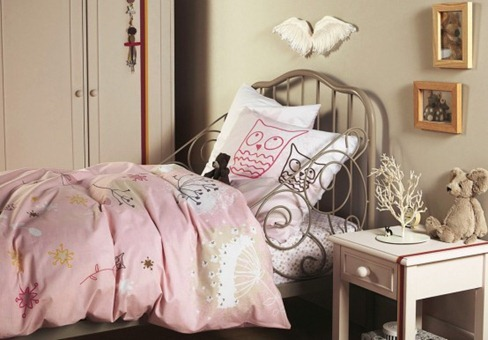 children-room-decor-ideas-5-554x386