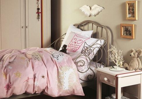 children-room-decor-ideas-5-554x386