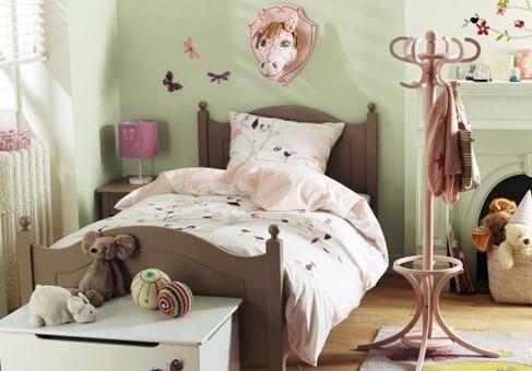 children-room-decor-ideas-6-554x387