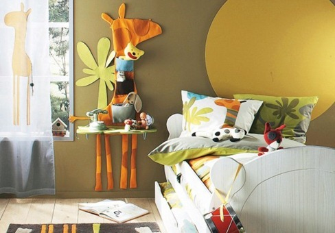 children-room-decor-ideas-7-554x386