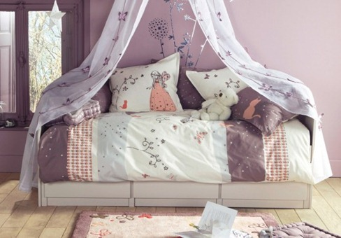 children-room-decor-ideas-8-554x386