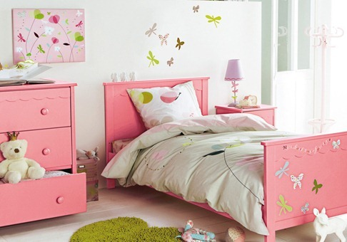 children-room-decor-ideas-9