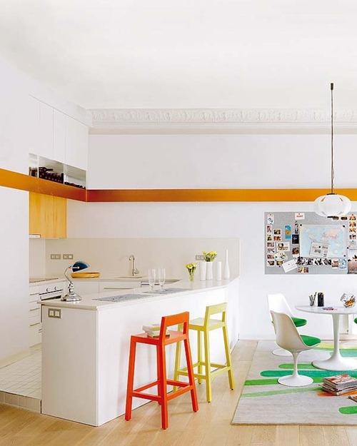 colorful-apartment-Freshome04