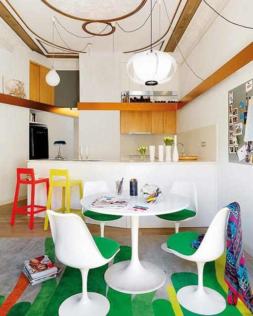 colorful-apartment-Freshome05