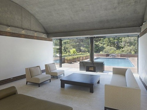 contemporary-home-14